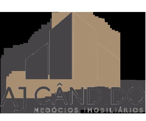 AJ Cândido